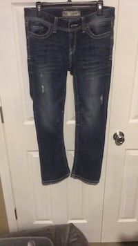 BKe  size 28 ankle length Charles Town, 25414