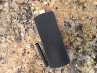 Azulle Access plus mini PC Stick A-1072 x5-Z8300 4GB 32GB HD Graphics  Fort Myers, 33905