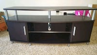 50 in tv stand