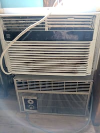 Window Air Conditioning ($10 each) Minneapolis, 55405