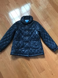 Brand new with tags fall jacket Brampton, L6R