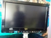 "Philips 27"" HD Flatscreen TV Ashburn, 20147"