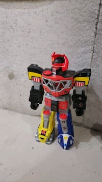 Selling imaginext giant 10 dollars  Ajax, L1T 0A9