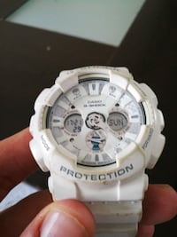 Casio G-SHOCK 5229  Yenibey, 01020