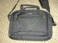 Laptop/Notebook/Tablet Tasche