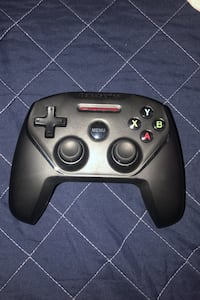 Game controller for iOS Alexandria, 22303