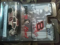 dale Earnhardt jr #8 Budweiser / elvis 30th 2007 I Juliette, 31046