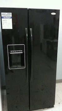 Fantastic Deal!! Whirlpool Gold Refrigerator  Westminster, 80031
