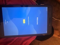 ZTE tablet in mint condition  Calgary, T3N 1G2