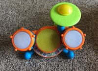Baby/Toddler Toys Archdale, 27263