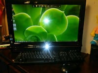 HP TouchSmart 9100 Chattanooga, 37407