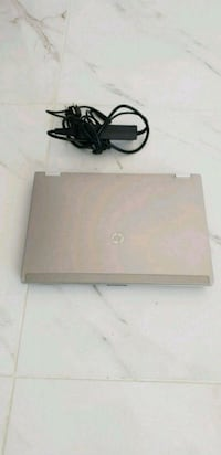 Hp laptop 8 gb ram 8708 km