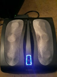 Foot massager  Murfreesboro, 37130