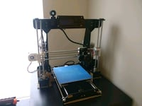 Anet A8 fully assembled with dual mosfets. Germantown, 20874