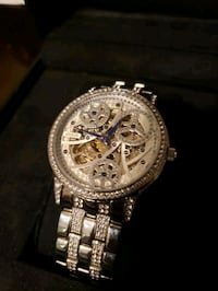 Guess Automatic Watch