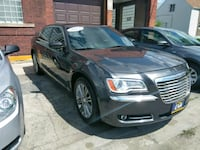Chrysler - 300 - 2013