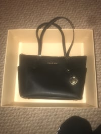 Authentic Michael Kors Purse Mississauga, L5V