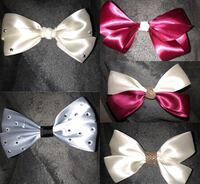 Bows Fort Worth, 76106