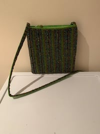 Beaded purse Oakville, L6L 4X4