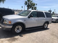 Ford - Expedition - 2000 Las Vegas