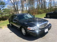 Lincoln - Town Car - 2007 Baltimore, 21223