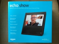 Amazon Echo Show Los Angeles, 91602