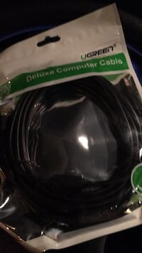 Deluxe cable Waterdown, L8B 0G2