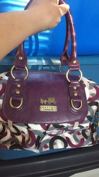 Purse 45 or best offer  Surrey, V3S 6M5