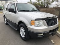 Ford Expedition 2004 Chantilly