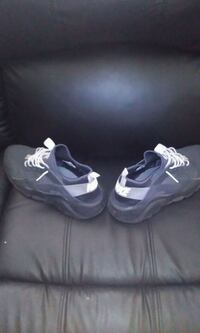 NIKE TRAINING SHOES Silver Spring, 20910