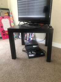 Two end tables Lake Mary, 32746