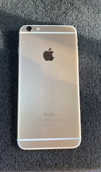 Apple Iphone 6 Plus (for parts only) New Rochelle, 10801