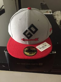 New Era  Mississauga, L5A 1W5