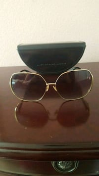 Marc Jacobs sunglasses Bakersfield, 93313