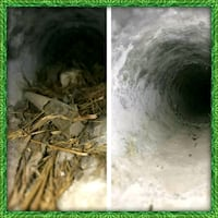 Air Duct Cleaning Service Queens, 11432