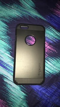 Otter box phone case Montgomery Village, 20886