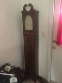 Antique grandmother clock me in the 1940s must sell Deerfield Beach, 33441