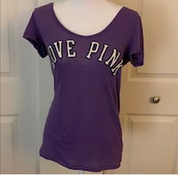 Victoria's Secret shirt Stafford, 22556