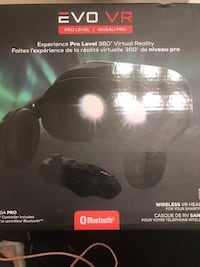 Brand New VR with Remote $30 Jackson, 39206