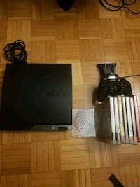 Playstation 3 Toronto