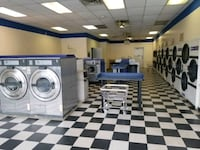 Business for sale  Gastonia
