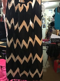 Brand new summer dress with tags Barstow, 92311