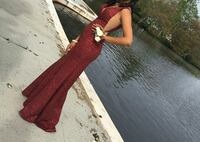 Jovani prom dress  Bay Shore, 11706