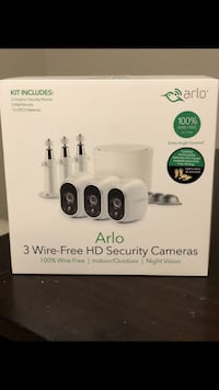 Brand new , never used , in original packaging, with warranty New Port Richey, 34655