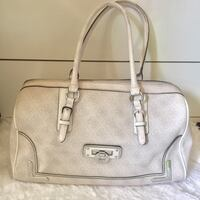 Bolso rosa GUESS Ourense, 32003