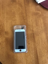 iPhone 6 screen Mississauga, L5N 2W4