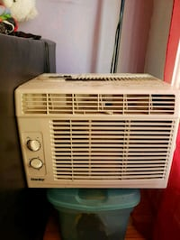 Air Conditioner Montreal, H8R 3W2