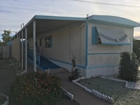 HOUSE For sale 2BR 1BA 3117 km