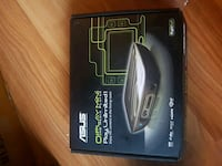 ASUS O Play Mini Media player Toronto, M8V 0A3