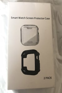 Apple Watch case  Mississauga, L5B 1N5